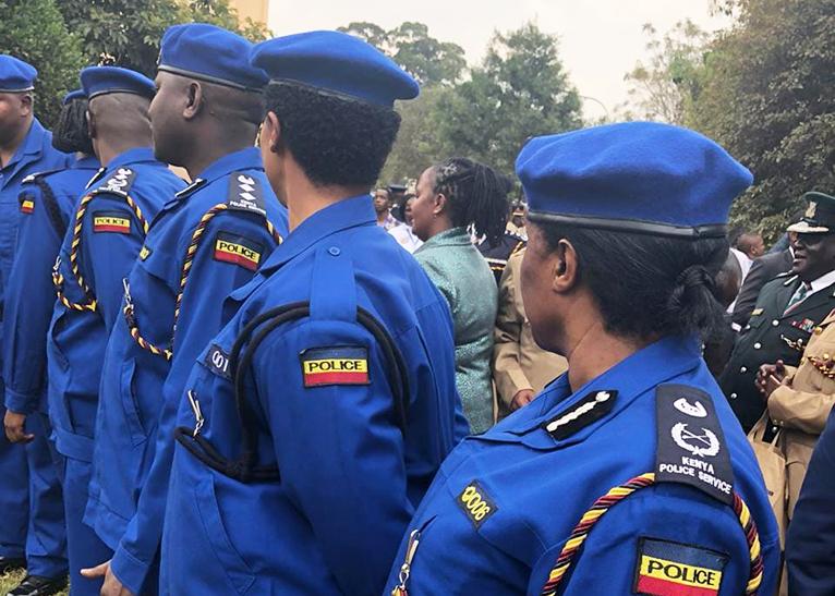 Uti Nwachukwu petitions police over rape allegation